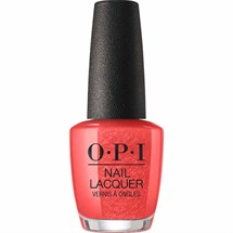 OPI Lacquer 15ml - Lisbon - Now Museum Now You Don't