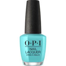 OPI Lacquer 15ml - Lisbon - Closer Than You Might Belem