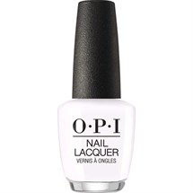 OPI Lacquer 15ml - Lisbon - Suzi Chases Portu-Geese