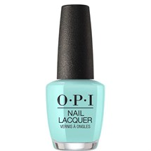 OPI Lacquer 15ml - Grease - Was It All Just a Dream?