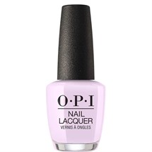 OPI Lacquer 15ml - Grease - Frenchie Likes To Kiss?