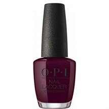 OPI Lacquer 15ml - Peru - Yes My Condor Can-Do!