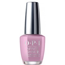 OPI Infinite Shine 15ml - Peru - Seven Wonders of OPI