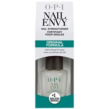 OPI Nail Envy Original 15ml - H2CO Free