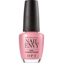 OPI Nail Envy 15ml H2CO Free - Hawaiian Orchid