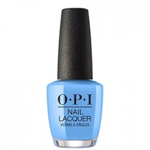 OPI Lacquer 15ml - Nutcracker - Dreams Need Clara-Fication