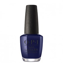 OPI Lacquer 15ml - Nutcracker - March In Uniform