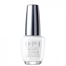 OPI Infinite Shine 15ml - Nutcracker - Dancing Keeps Me On My Toes