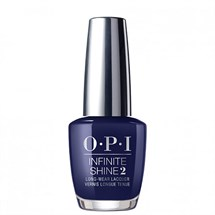 OPI Infinite Shine 15ml - Nutcracker - March In Uniform