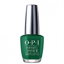 OPI Infinite Shine 15ml - Nutcracker - Envy The Adventure