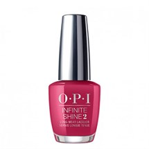 OPI Infinite Shine 15ml - Nutcracker - Candied Kingdom