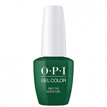 OPI GelColor 15ml - Nutcracker - Envy The Adventure