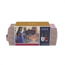 OPI Lacquer  - Nutcracker Duo Pack