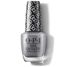 OPI Lacquer 15ml - Hello Kitty - Isn't She Iconic!