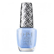 OPI Infinite Shine 15ml - Hello Kitty - Let Love Sparkle
