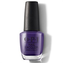 OPI Lacquer 15ml - Mexico City - Mariachi Makes My Day