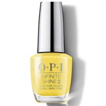 OPI Infinite Shine 15ml - Mexico City - Don't Tell A Sol