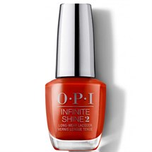 OPI Infinite Shine 15ml - Mexico City - Viva OPI!