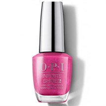 OPI Infinite Shine 15ml - Mexico City - Telenova Me About It