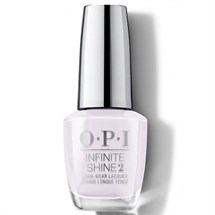 OPI Infinite Shine 15ml - Mexico City - Hue Is The Artist?