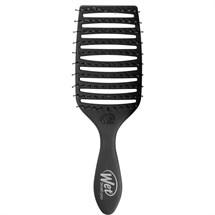 The Wet Brush Epic Quick Dry Vent Brush