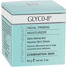 Pharmagel Glyco-8 56g