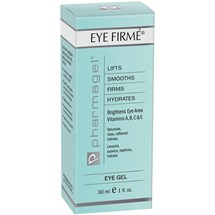 Pharmagel Eye Firmé 30ml