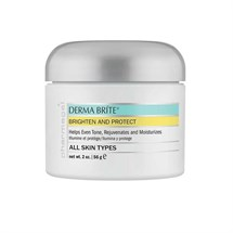Pharmagel Derma Bright 56g