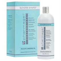 Pharmagel Slender Shaper 946ml