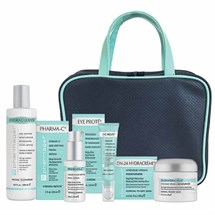 Pharmagel Holiday Gift Set