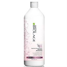Biolage SugarShine Shampoo 1000ml
