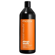 Matrix Total Results Mega Sleek Shampoo 1000ml