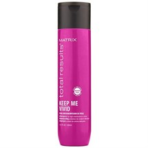 Matrix Keep Me Vivid Sulfate Free Shampoo 300ml