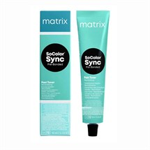 Matrix ColorSync 5 Minute Fast Toners 90ml
