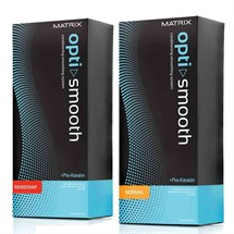 Matrix Opti.Smooth 236ml