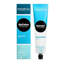 Matrix SoColor.Beauty Ultra Blondes 90ml
