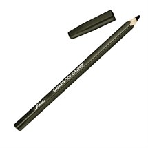 MAD Beauty Sormé Eyeliner - Brown