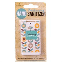 MAD Beauty Hand Sanitizer Contemporary Melon