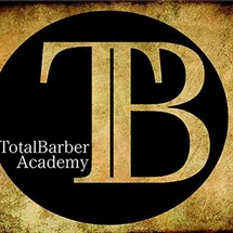 Total Barber Academy Kit 2017