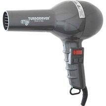 ETI Turbo Dryer 2000 - Gunmetal (Original)