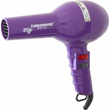 ETI Turbo Dryer 2000 - Purple