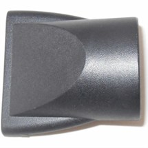 ETI Turbo Dryer 2000 Nozzle