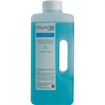Mundo Nail Plate Cleanser 2 Litres (Refill)