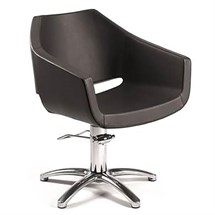 Maletti Domingo Styling Chair