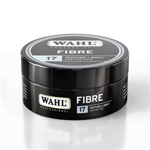 Wahl Academy Collection Fibre 100ml