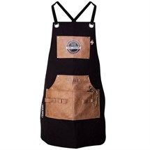 Wahl Limited Edition Barber Apron