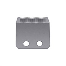 Wahl Standard Blades for Trimmer (1046-500)