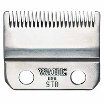Wahl Magic Clipper - Standard Blade Only