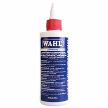 Wahl 5 Star Clipper Oil 118ml