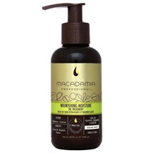 Macadamia Professional Nourishing Moisture Oil Treatment 125ml